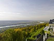 """Hotelkritik-Serie """"Frisch bezogen"""": Kein Platz für Merkel"""