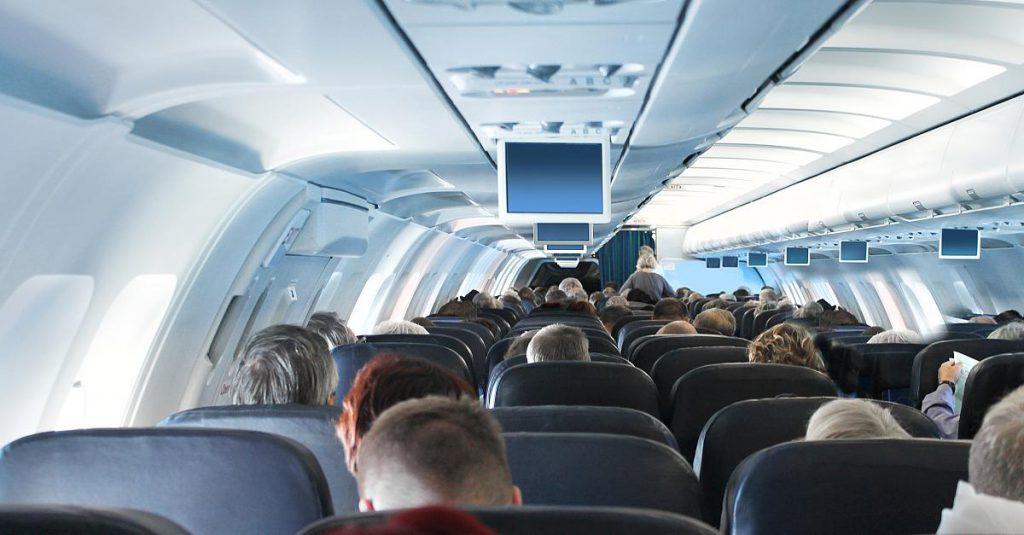Lufthansa, Austrian, Swiss - Airlines verändern Boarding-Prozess: Was auf Flugreisende jetzt zukommt