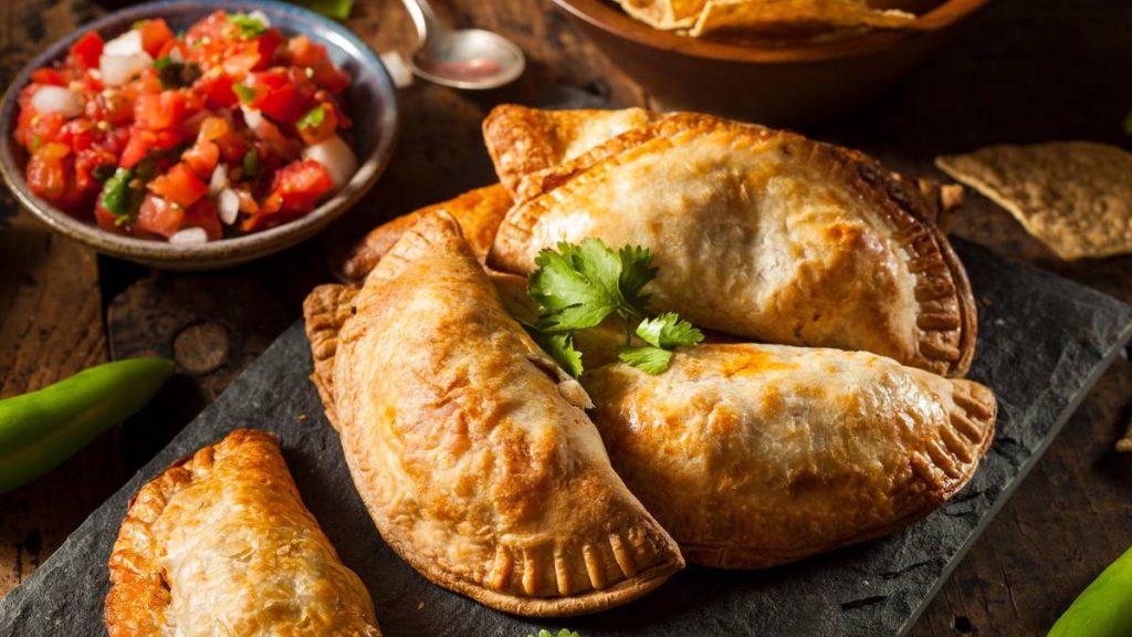 Essen und Trinken: Von Empanadas bis Pinto - diese Köstlichkeiten aus Costa Rica müssen Sie probieren