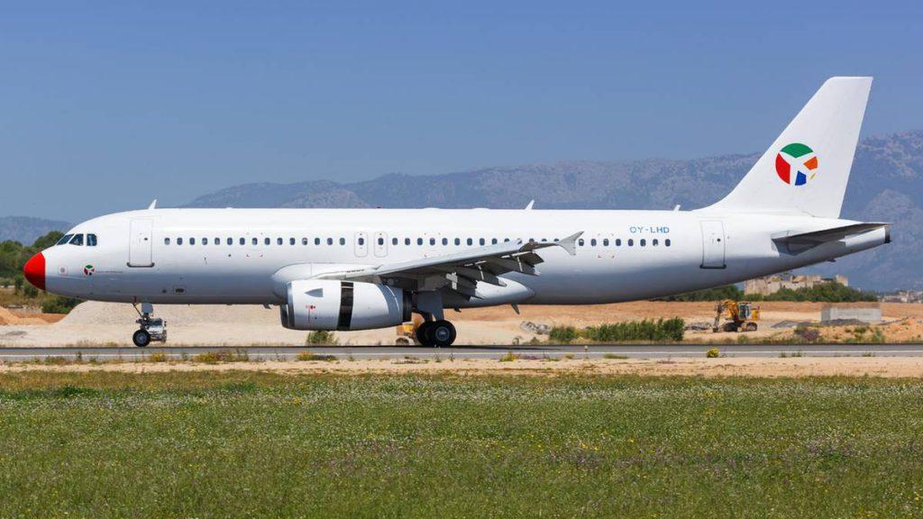 EU-Verordnung: Nach Flugausfall: Dänische Fluggesellschaft soll einemHund 250 Euro Entschädigung zahlen