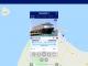 """Coronavirus: Unter Quarantäne in Cuxhaven: Corona-Fall an Bord von """"Mein Schiff 3"""""""