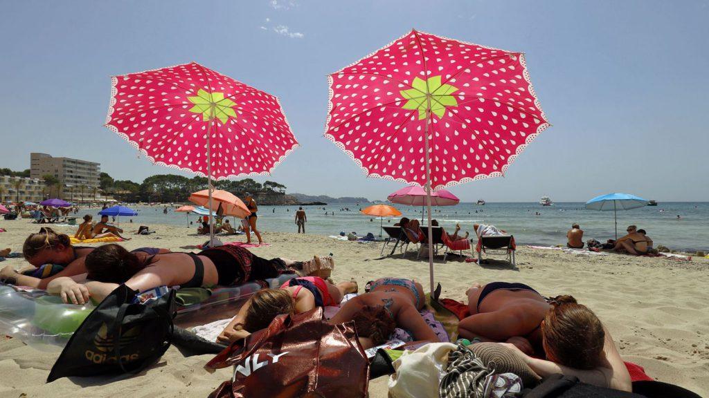 Auslandsurlaub trotz Corona: 29 Reiseländer im Check - Was Reisende in Europa beachten müssen
