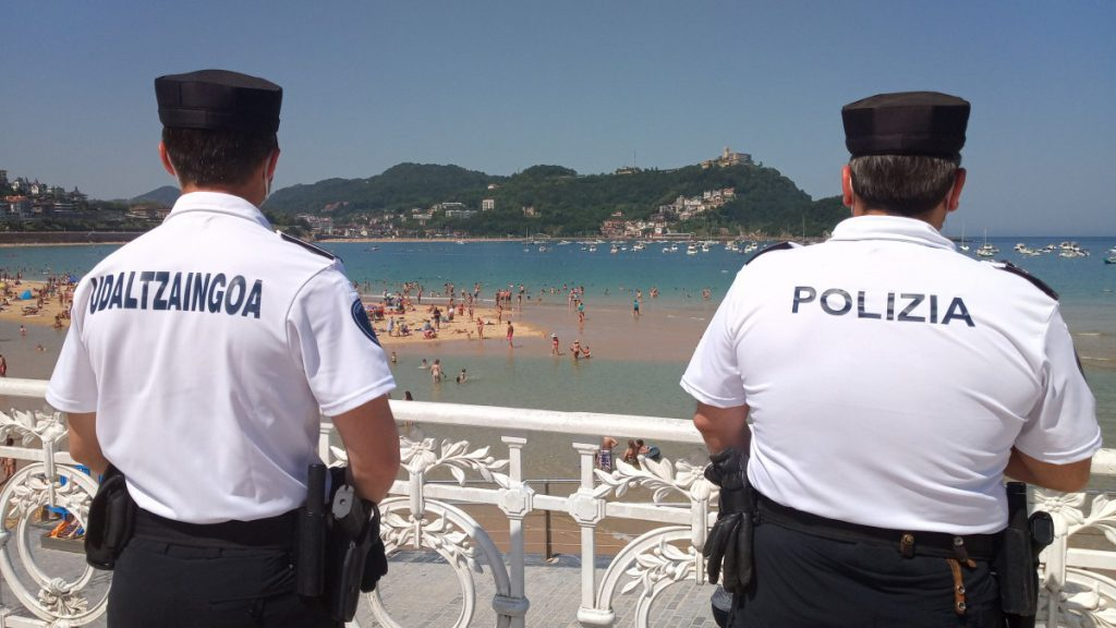 Reisewarnung für fünf Regionen: Was Spanien-Urlauber wissen müssen