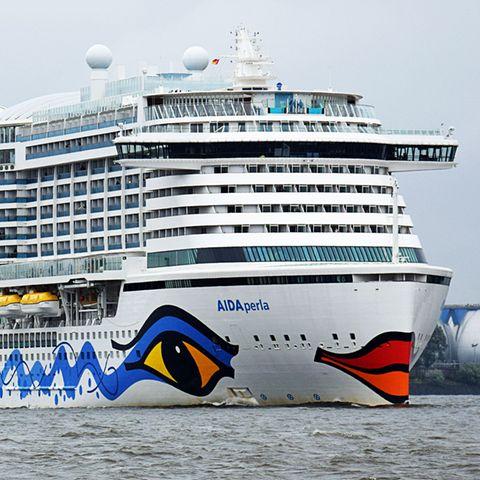 Kanaren-Reisen: Aida Cruises will im Frühjahr mit allen 14 Kreuzfahrtschiffen in See stechen